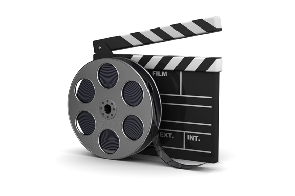 Starting a Film Production Company